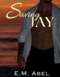 em abel_saving jay front