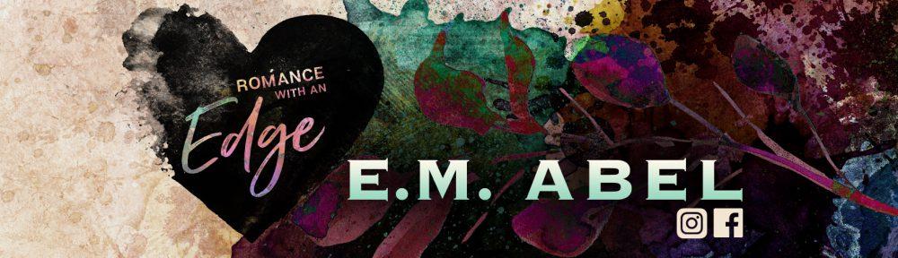 E.M. Abel books